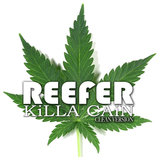 Reefer (Radio Edit)