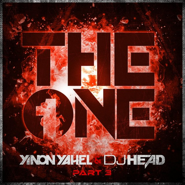 The One, Pt. 3 (Remixes)