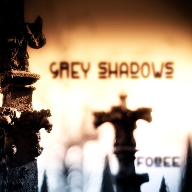 Grey Shadows