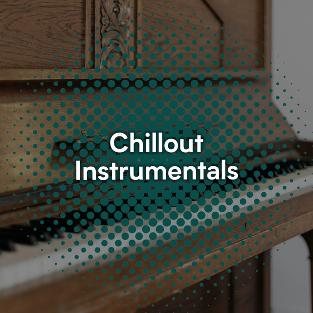 Soulful Chillout Piano Instrumentals