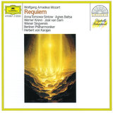 Requiem in D minor, K.626 - Mozart: Requiem In D Minor, K.626 - compl. by Franz Xaver Süssmayer - 3. Sequentia: Recordare