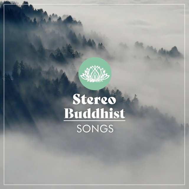Stereo Buddhist Songs