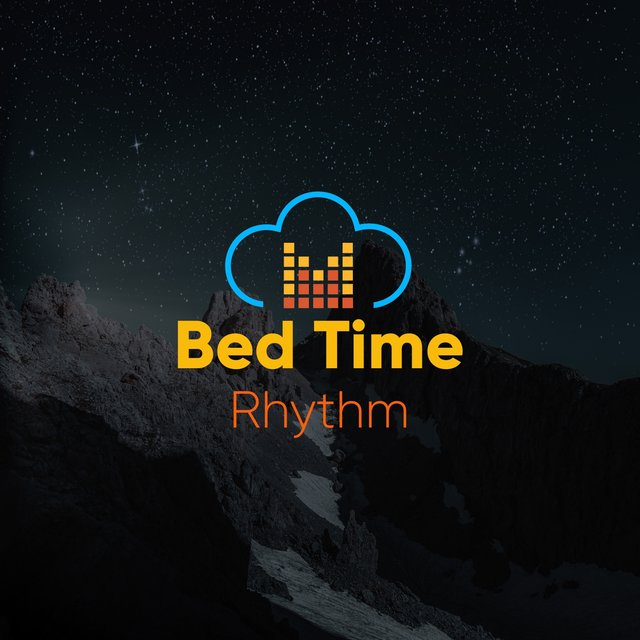 # 1 Album: Bed Time Rhythm