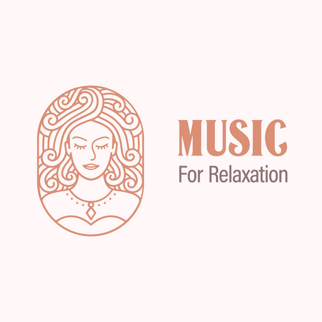 Music For Relaxation: Musical Compilation of Deeply Relaxing Jazz Songs