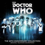 Doctor Who (Original Theme) [From
