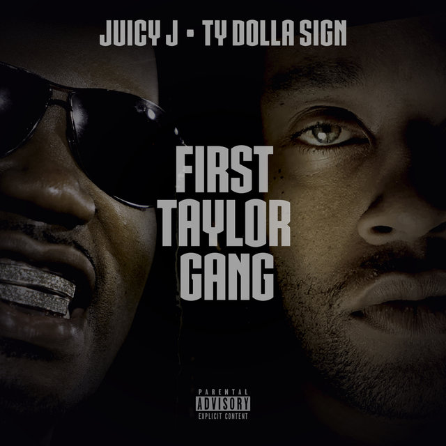 First Taylor Gang