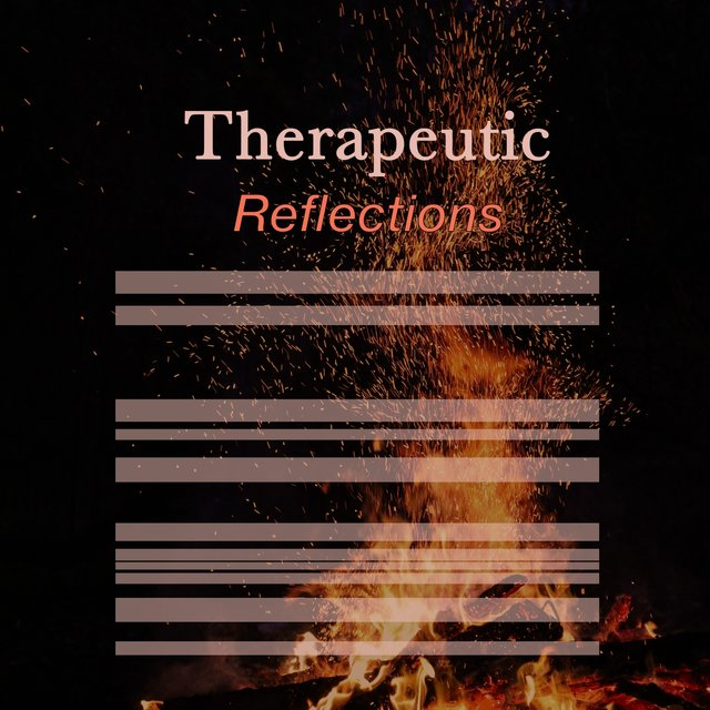 # 1 A 2019 Album: Therapeutic Reflections