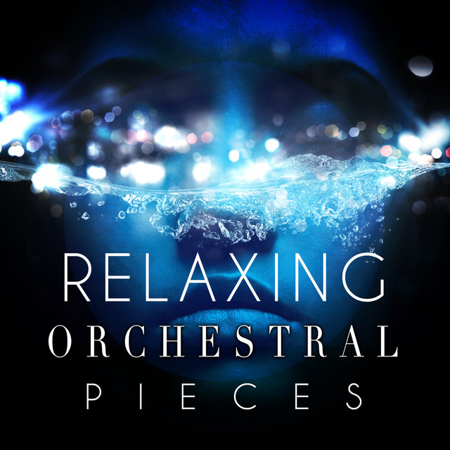 Relaxing Orchestral Pieces