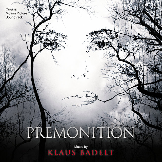 Premonition (Original Motion Picture Soundtrack)