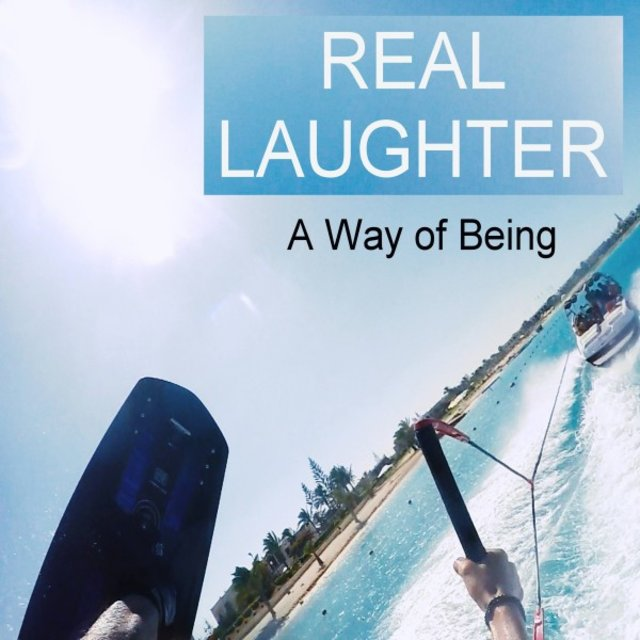 Real Laughter
