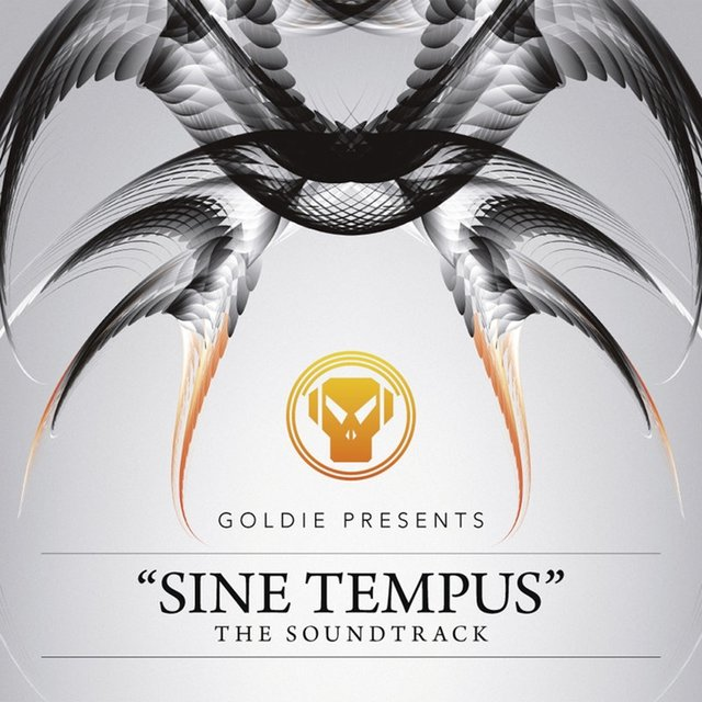 Sine Tempus (The Soundtrack)