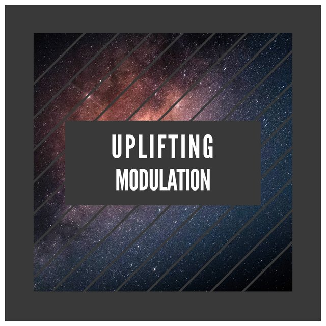 Uplifting Modulation