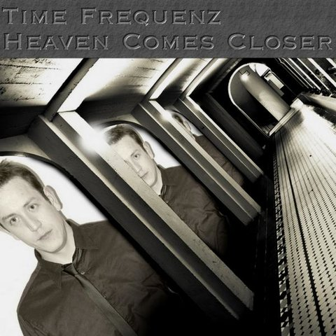 Time Frequenz