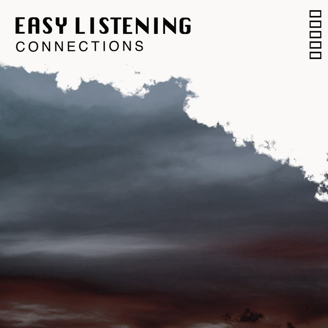 # 1 Album: Easy Listening Connections