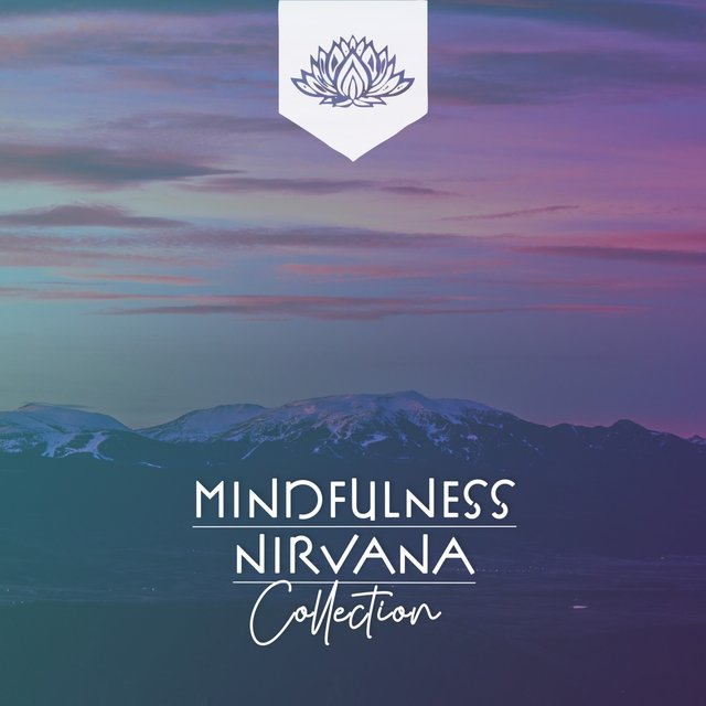 Mindfulness Nirvana Collection