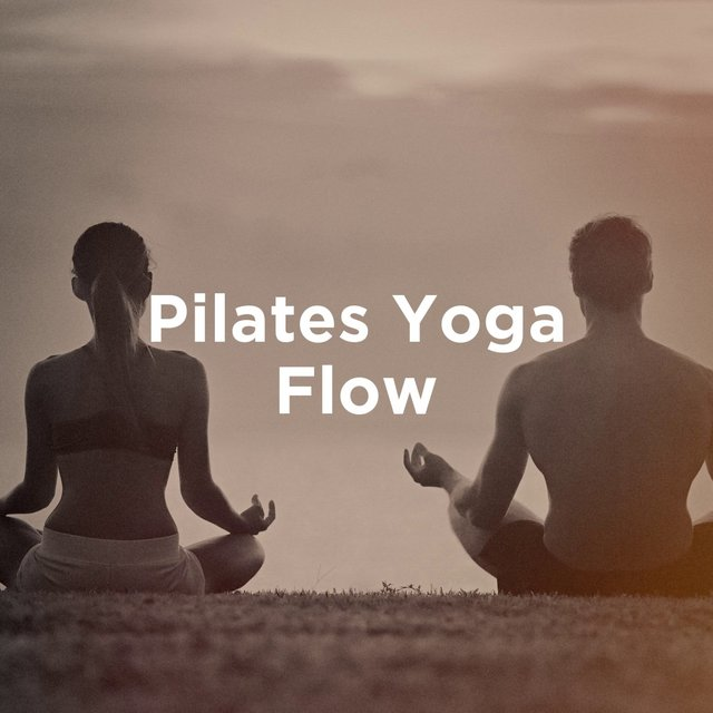 Pilates Yoga Flow