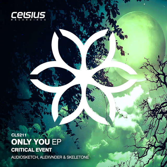 Only You EP