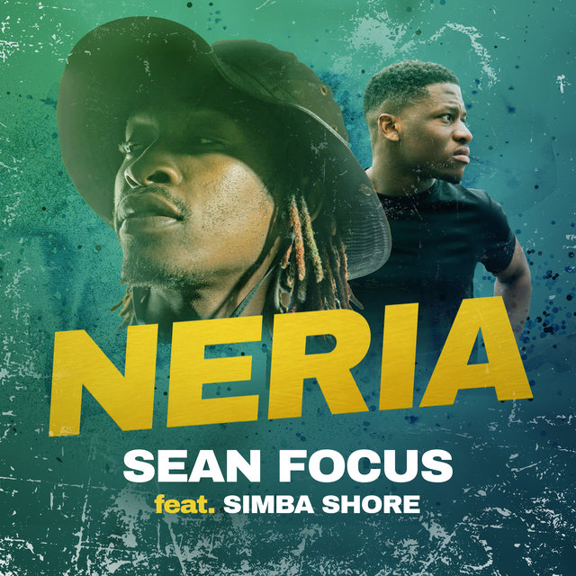 NERIA (feat. Simba Shore)