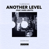 Another Level (feat. Hard Lights)