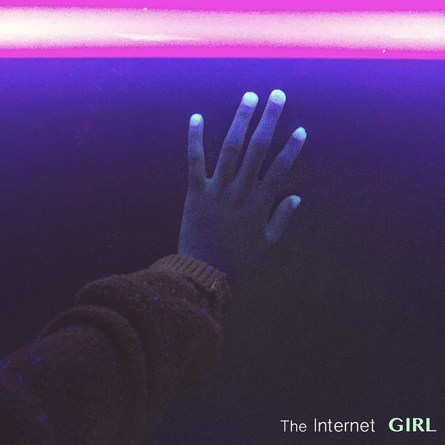 Girl (Radio Edit)