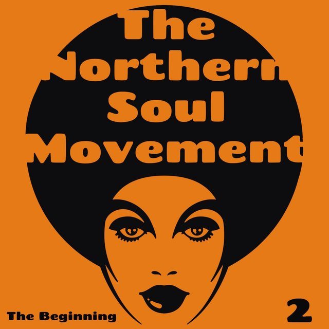 The Northern Soul Movement, Pt. 2