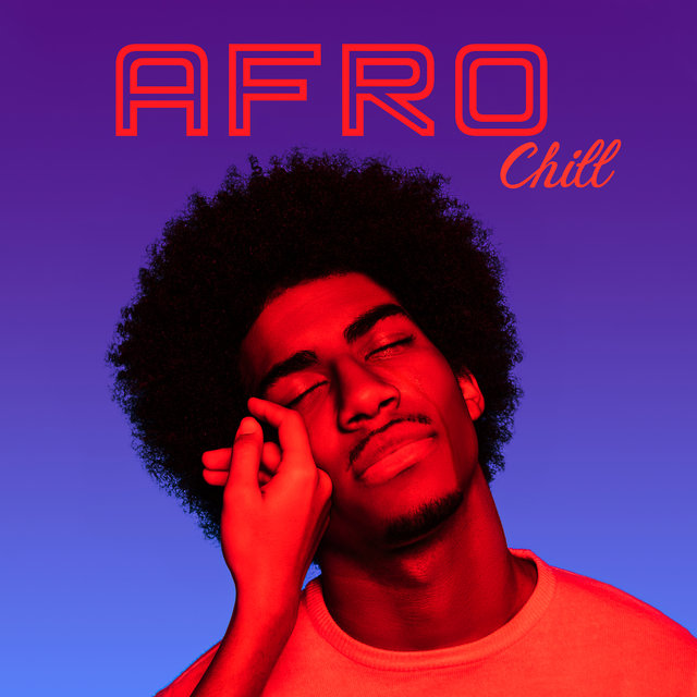 Afro Chill
