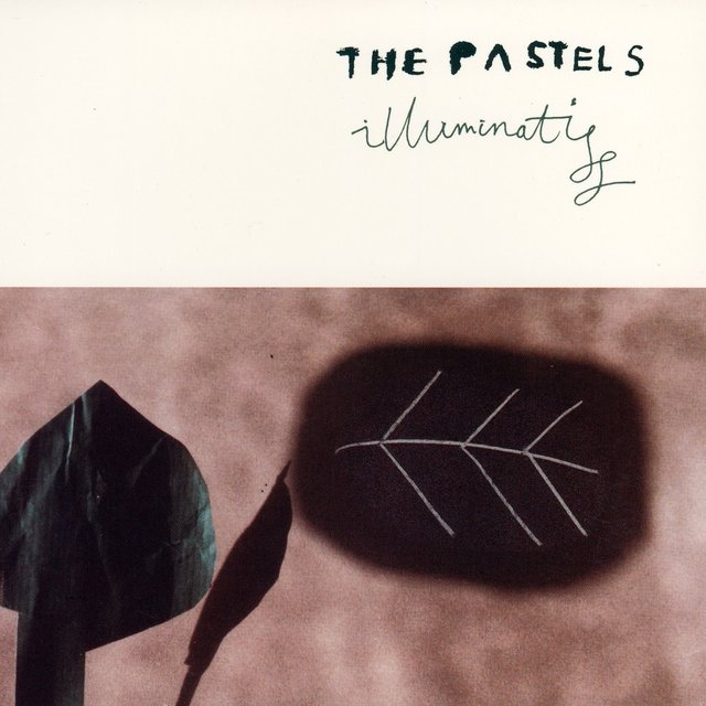 Illuminati: Pastels Music Remixed