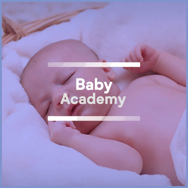 Mellow Baby Academy