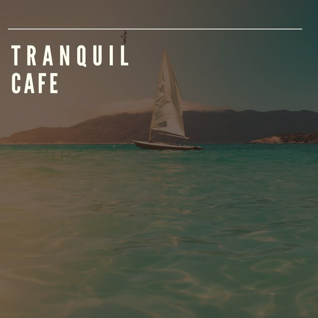 2019 Tranquil Cafe