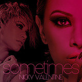 Sometimes (Tommy Love Big Room Vocal Mix)
