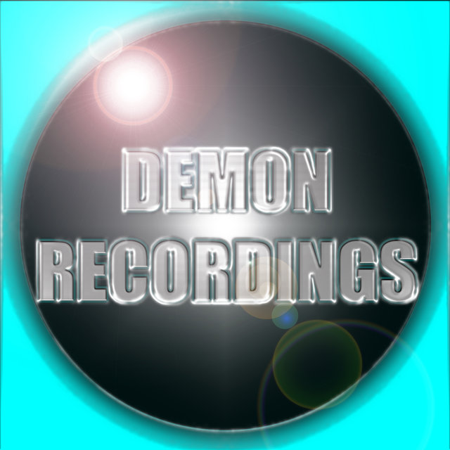 Demon Recordings Classics Part 2