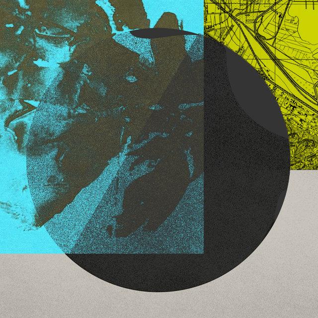 Cover art for album 100 lat, Panie Tadku! (Live in Gdynia) by Klawo