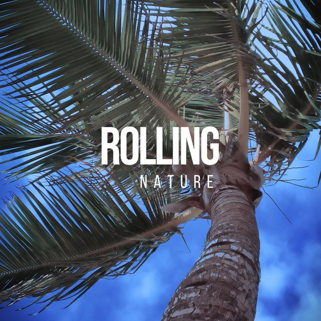# Rolling Nature