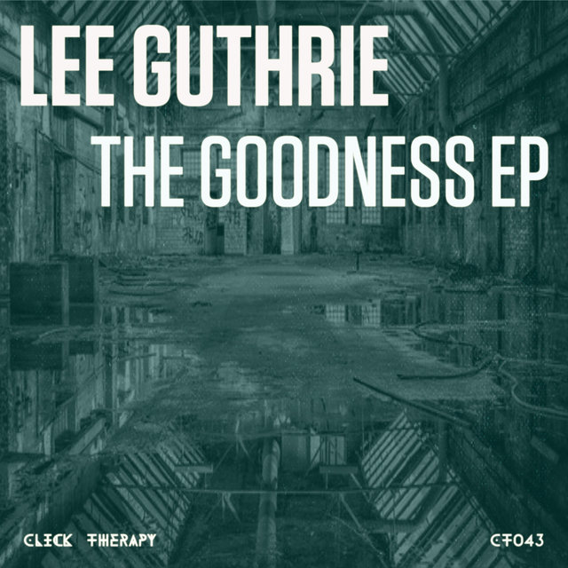 The Goodness EP