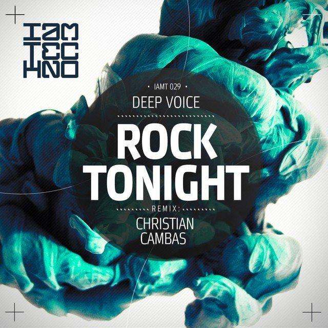 Rock Tonight
