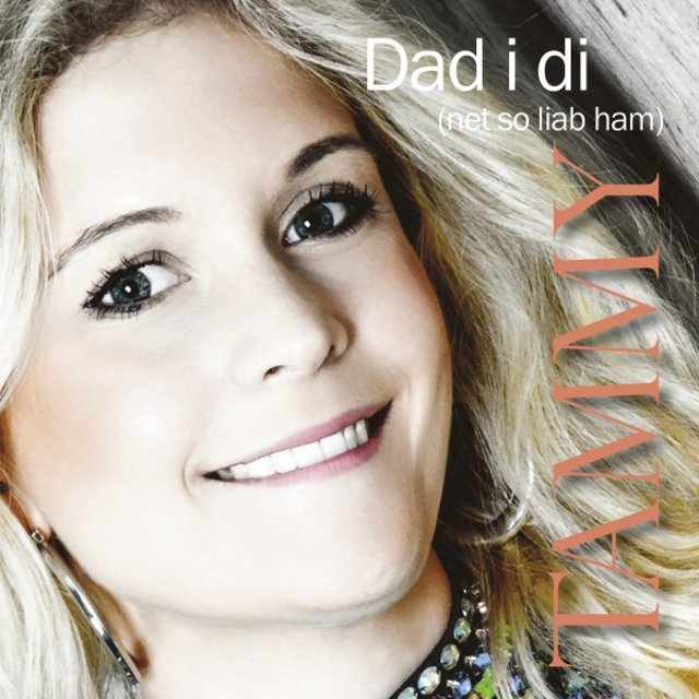 Dad i di (Net so liab ham)