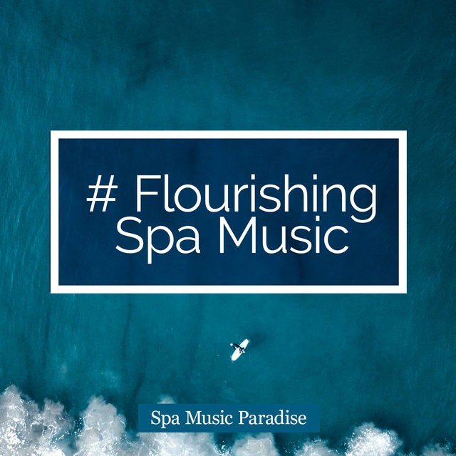 Flourishing Spa