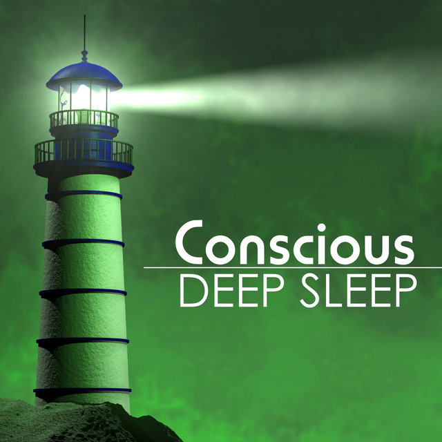 Conscious Deep Sleep - Yoga Nidra, Extreme Body Relaxation Meditation Technique Background Music