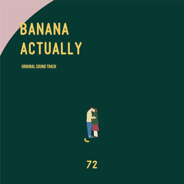 Banana Actually OST