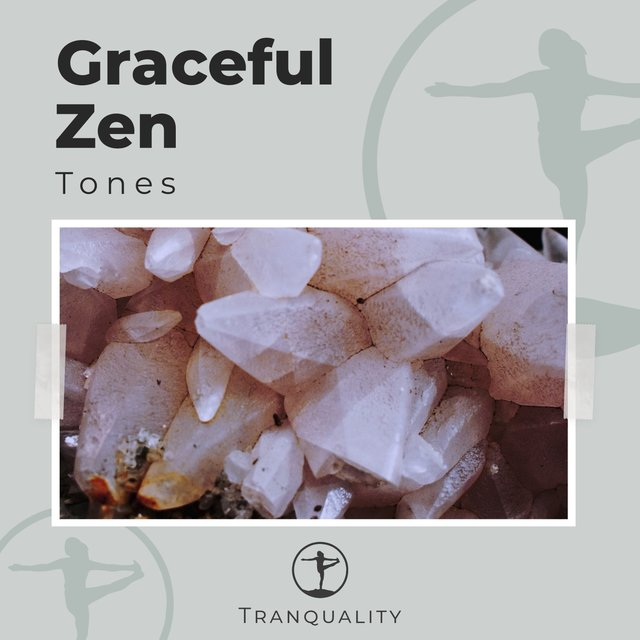 Graceful Zen Tones