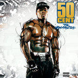 Gunz Come Out