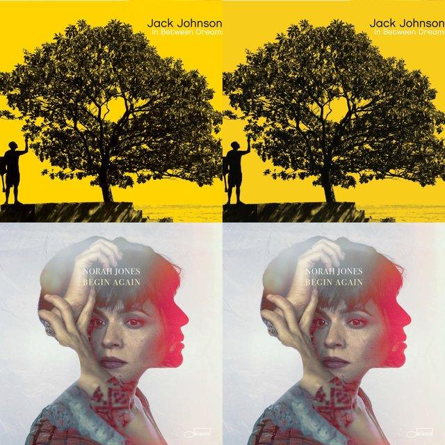 Cover art for album MQA-vs-CD by User