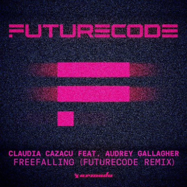 Freefalling (Futurecode Remix)