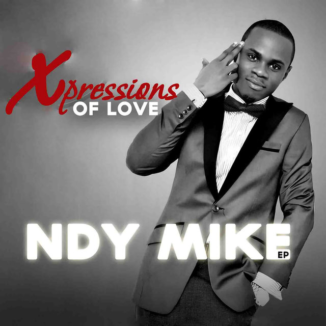 Xpressions Of Love