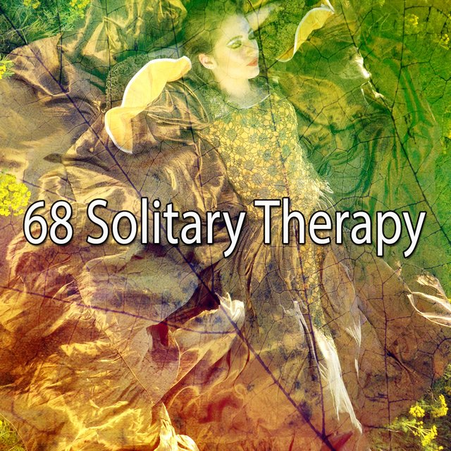 68 Solitary Therapy
