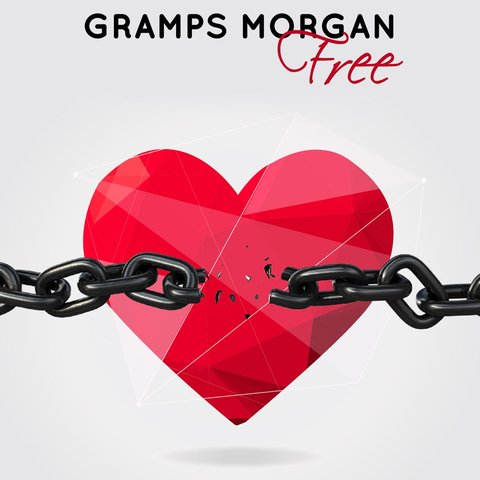 Gramps Morgan