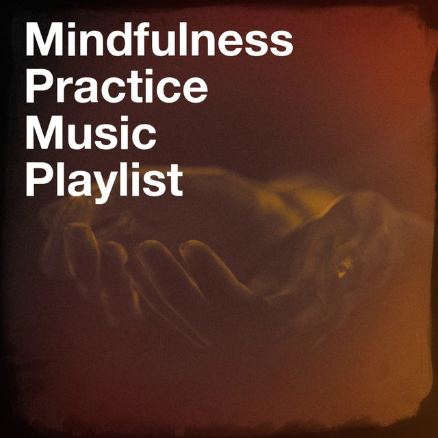Mindfulness Practice Music Playlist
