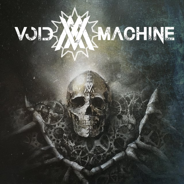 Void Machine