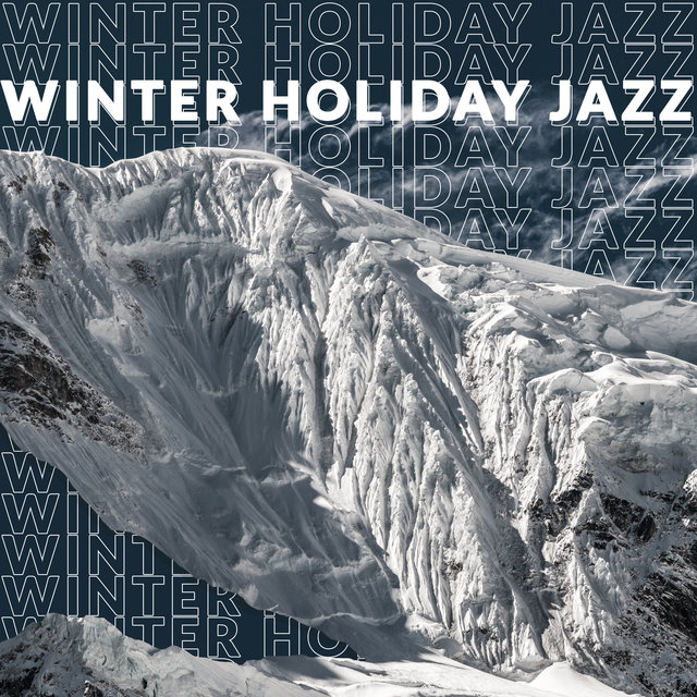 Winter Holiday Jazz