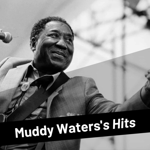 Muddy Waters's Hits